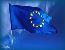 European Press Releases
