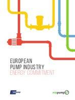 Ecopump Brochure