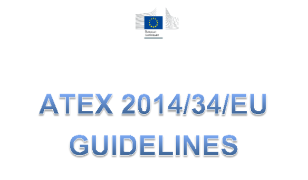Europump ATEX Guide